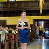 2-Sam-Wedding-Ceremony-10022010-219
