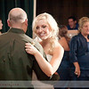 3-Sam-Wedding-Reception-10022010-599