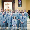 2-Sam-Wedding-Ceremony-10022010-374