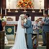 2-Sam-Wedding-Ceremony-10022010-328