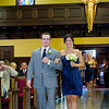 2-Sam-Wedding-Ceremony-10022010-216