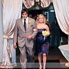 3-Sam-Wedding-Reception-10022010-407