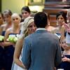 2-Sam-Wedding-Ceremony-10022010-311