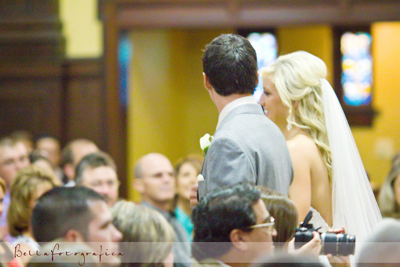 2-Sam-Wedding-Ceremony-10022010-341