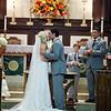 2-Sam-Wedding-Ceremony-10022010-326