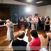 3-Sam-Wedding-Reception-10022010-445