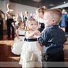 3-Sam-Wedding-Reception-10022010-486