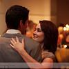 3-Sam-Wedding-Reception-10022010-461