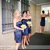 1-Sam-Wedding-GettingReady-10022010-166