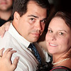 3-Sam-Wedding-Reception-10022010-784