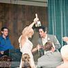 3-Sam-Wedding-Reception-10022010-668