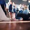 3-Sam-Wedding-Reception-10022010-633