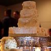3-Sam-Wedding-Reception-10022010-399