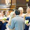 2-Sam-Wedding-Ceremony-10022010-329