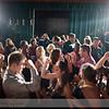 3-Sam-Wedding-Reception-10022010-772