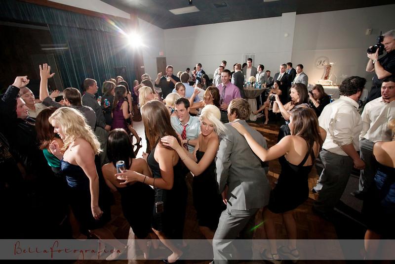 3-Sam-Wedding-Reception-10022010-775