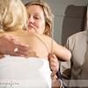 3-Sam-Wedding-Reception-10022010-835