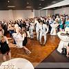 3-Sam-Wedding-Reception-10022010-479