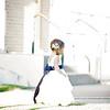 1-Sam-Wedding-GettingReady-10022010-161
