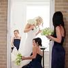 1-Sam-Wedding-GettingReady-10022010-164