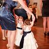 3-Sam-Wedding-Reception-10022010-547