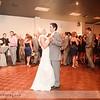 3-Sam-Wedding-Reception-10022010-422