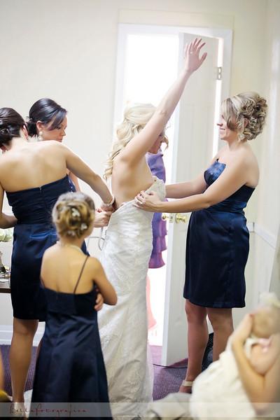1-Sam-Wedding-GettingReady-10022010-125