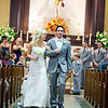 2-Sam-Wedding-Ceremony-10022010-337