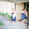 1-Sam-Wedding-GettingReady-10022010-158