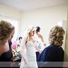 1-Sam-Wedding-GettingReady-10022010-149