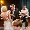 3-Sam-Wedding-Reception-10022010-571