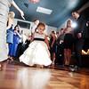 3-Sam-Wedding-Reception-10022010-551