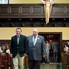 2-Sam-Wedding-Ceremony-10022010-190