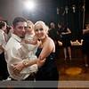 3-Sam-Wedding-Reception-10022010-640