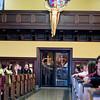 2-Sam-Wedding-Ceremony-10022010-203