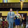 2-Sam-Wedding-Ceremony-10022010-212