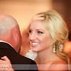 3-Sam-Wedding-Reception-10022010-456