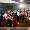 3-Sam-Wedding-Reception-10022010-771