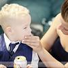 1-Sam-Wedding-GettingReady-10022010-135