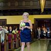 2-Sam-Wedding-Ceremony-10022010-220