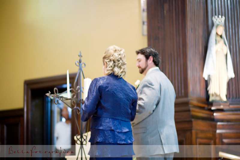 2-Sam-Wedding-Ceremony-10022010-200