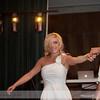 3-Sam-Wedding-Reception-10022010-821