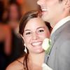 3-Sam-Wedding-Reception-10022010-558