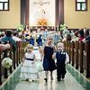 2-Sam-Wedding-Ceremony-10022010-344