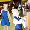 2-Sam-Wedding-Ceremony-10022010-227