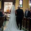 2-Sam-Wedding-Ceremony-10022010-238