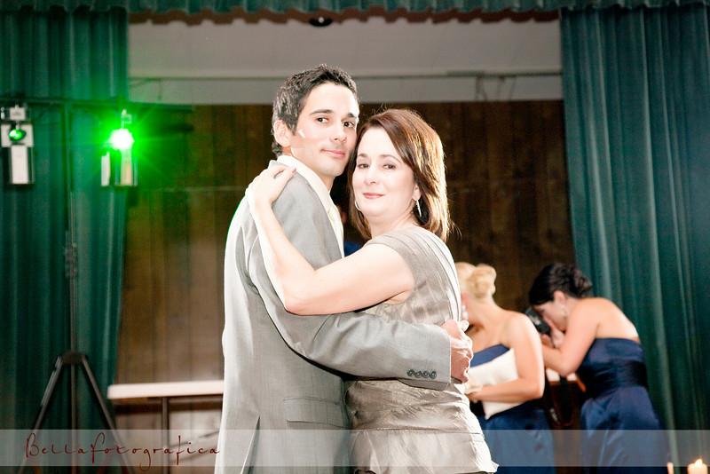 3-Sam-Wedding-Reception-10022010-472