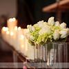 3-Sam-Wedding-Reception-10022010-542