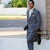 1-Sam-Wedding-GettingReady-10022010-140