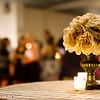3-Sam-Wedding-Reception-10022010-390
